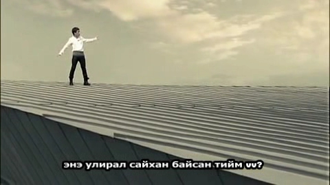 Big Bang-Let me hear your voice.avi_000115319