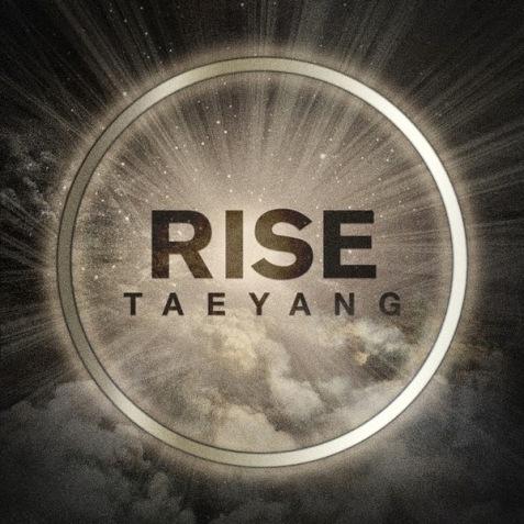 b2256-taeyang-risevol-2